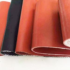 硅钛防火布的存储需要满足哪些要求